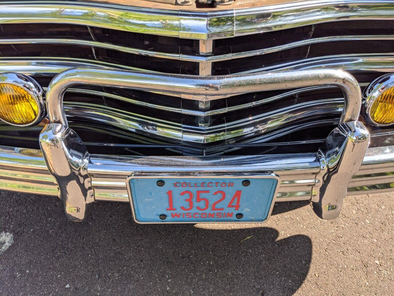 1949 Plymouth Special Deluxe (CC-1391382) for sale in Stanley, Wisconsin
