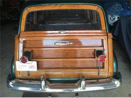 1949 Oldsmobile 76 (CC-1390139) for sale in Cadillac, Michigan