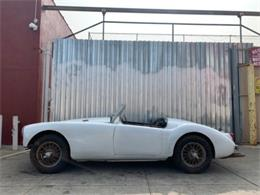 1955 MG Antique (CC-1391390) for sale in Astoria, New York
