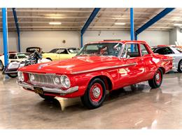 1962 Plymouth Belvedere (CC-1391400) for sale in Salem, Ohio