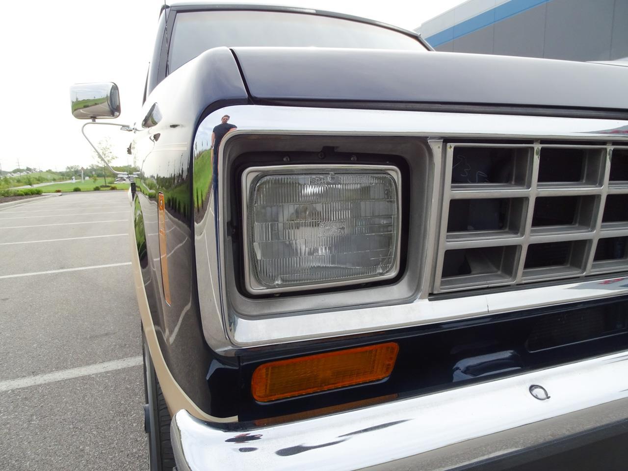1988 Ford Bronco II (CC-1391403) for sale in O'Fallon, Illinois