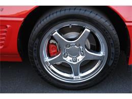 1991 Chevrolet Corvette (CC-1391406) for sale in Phoenix, Arizona