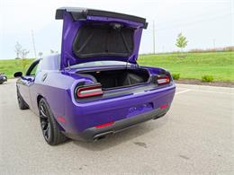 2016 Dodge Challenger (CC-1391407) for sale in O'Fallon, Illinois