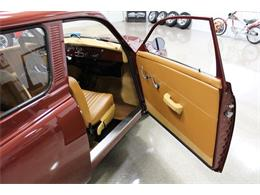1967 Saab 95 (CC-1390141) for sale in Saratoga Springs, New York