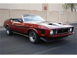 1973 Ford Mustang (CC-1391412) for sale in Phoenix, Arizona