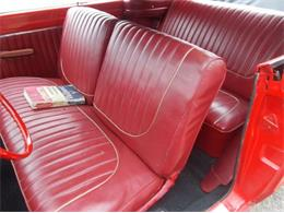1963 Plymouth Valiant (CC-1390143) for sale in Cadillac, Michigan