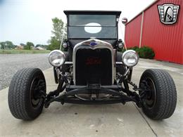 1923 Ford Model T (CC-1391439) for sale in O'Fallon, Illinois