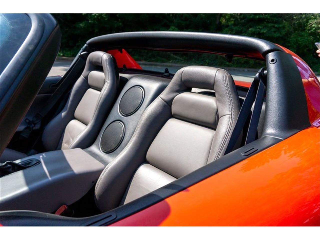 1993 Dodge Viper (CC-1390144) for sale in Saratoga Springs, New York