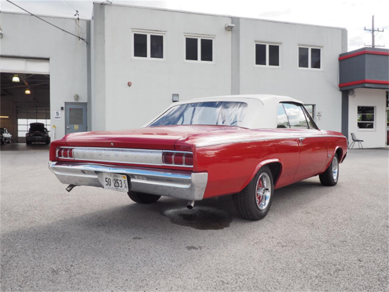 1964 Oldsmobile Cutlass (CC-1391446) for sale in Downers Grove, Illinois