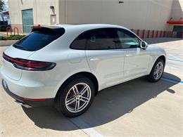 2019 Porsche Macan (CC-1391455) for sale in Boca Raton, Florida