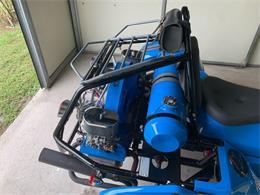 2017 Conquest Titania (CC-1391471) for sale in Tampa, Florida