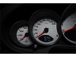 2010 Porsche 911 (CC-1391474) for sale in Valley Stream, New York