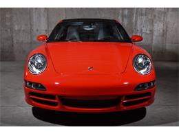 2007 Porsche 911 (CC-1391479) for sale in Valley Stream, New York