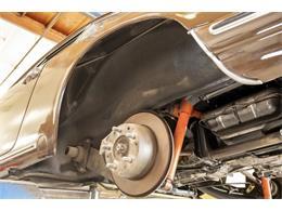 1969 Porsche 912 (CC-1391485) for sale in Pleasanton, California