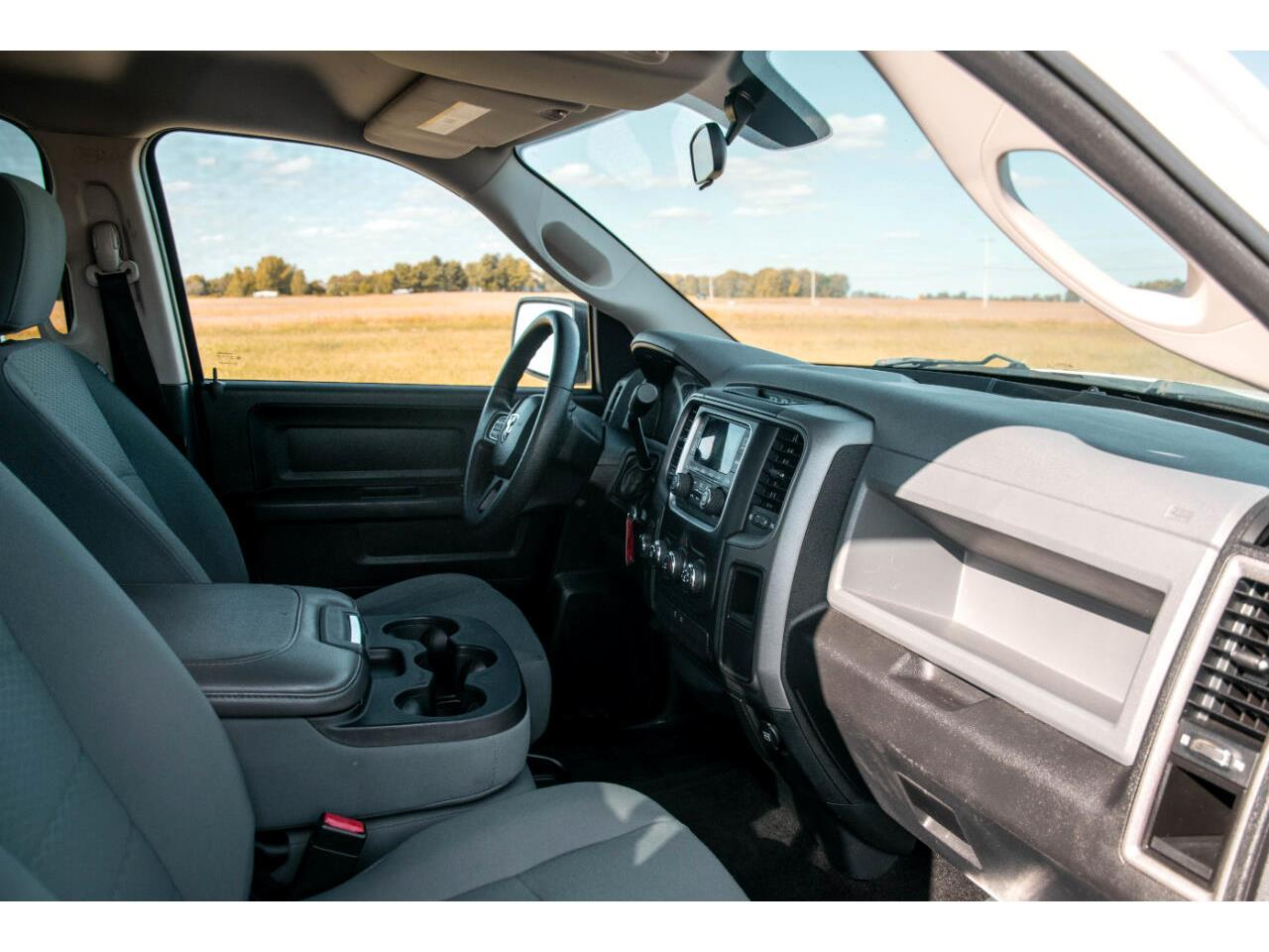 2013 Dodge Ram 1500 (CC-1391491) for sale in Cicero, Indiana