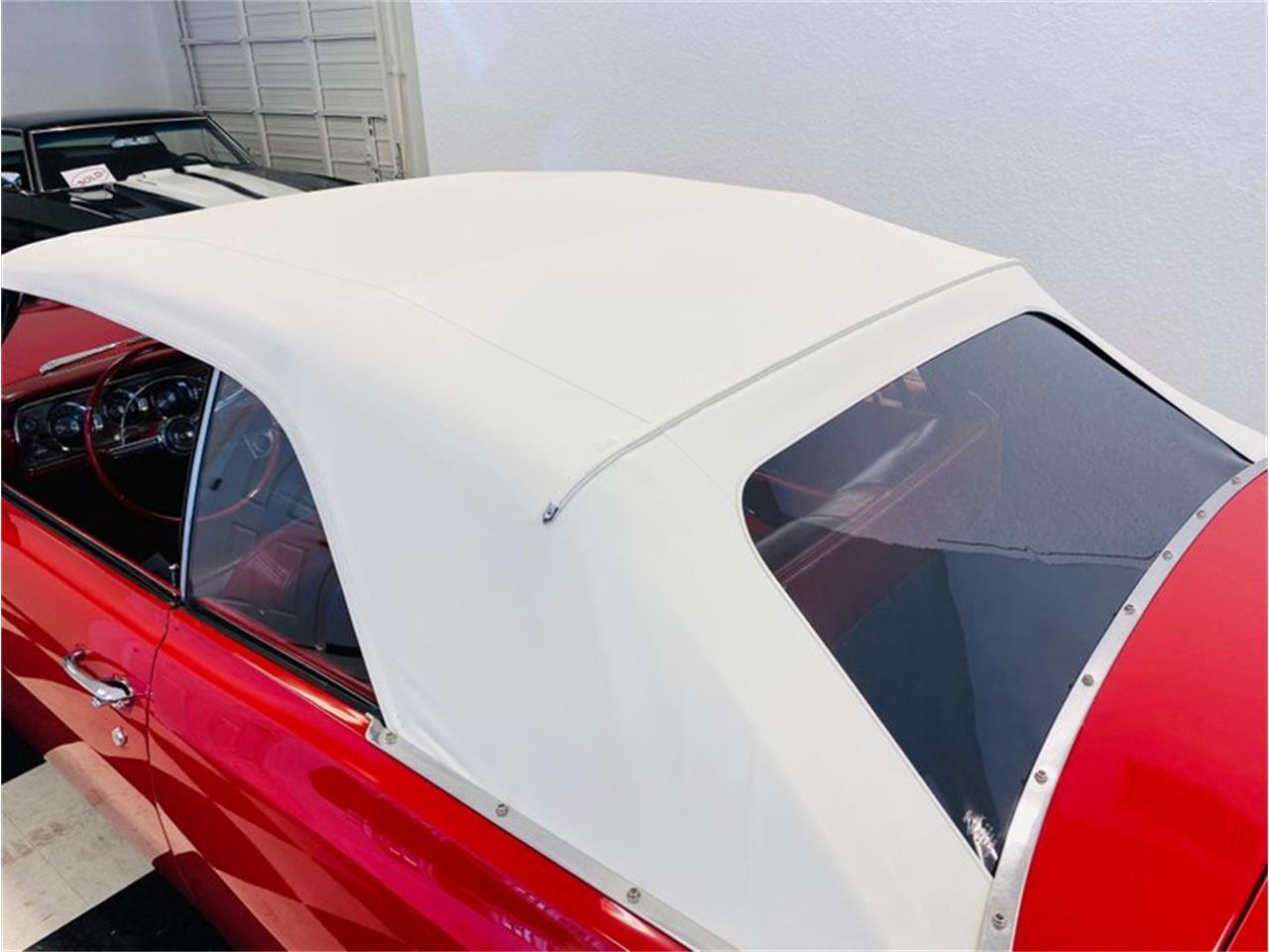 1965 Chevrolet Chevelle (CC-1391495) for sale in Largo, Florida