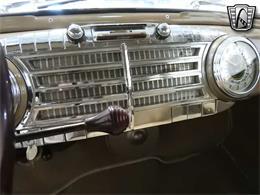 1947 Lincoln Coupe (CC-1391502) for sale in O'Fallon, Illinois
