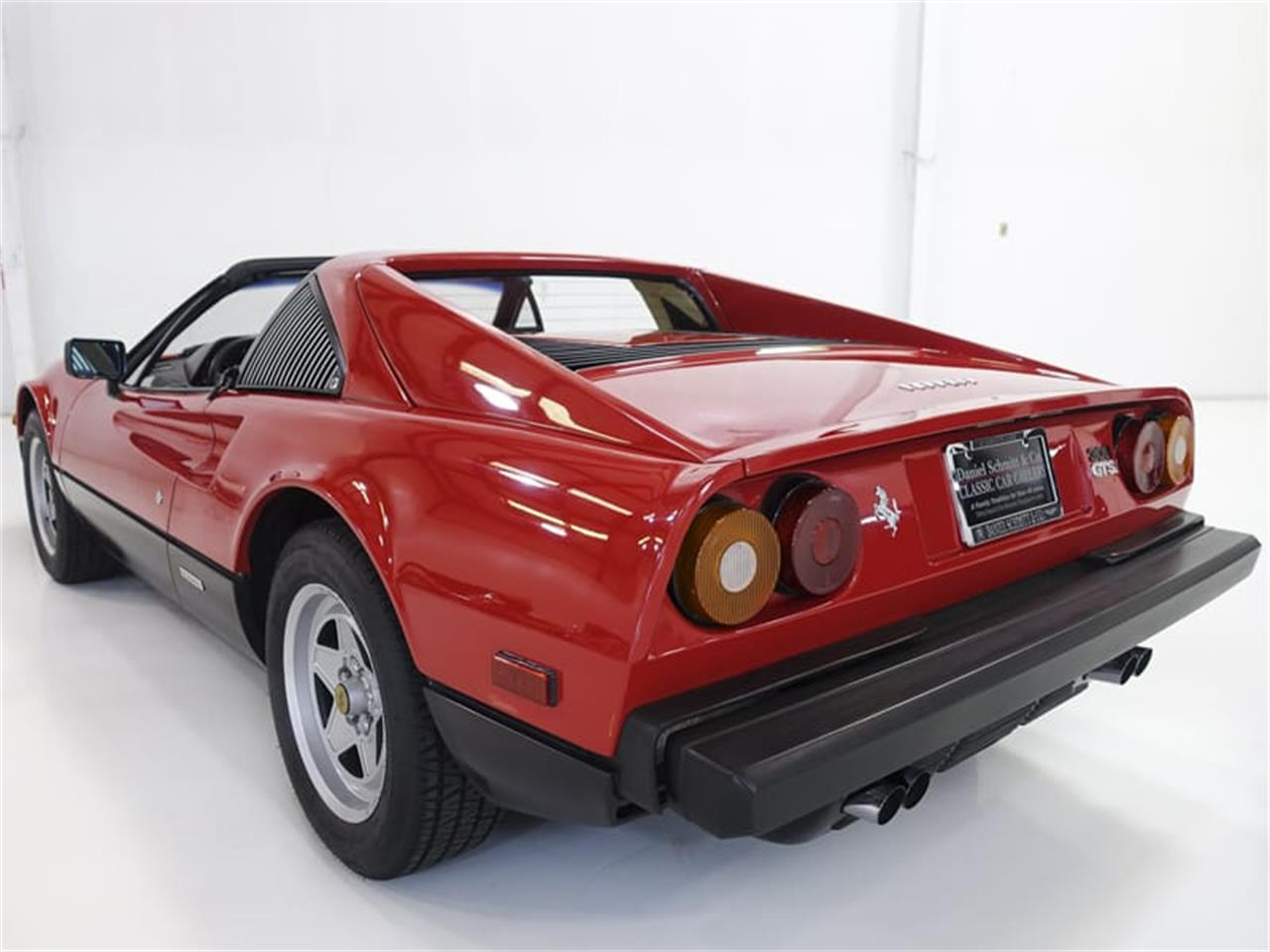 1964 Ferrari 308 GTS (CC-1391519) for sale in St. Louis, Missouri