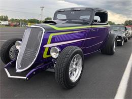 1934 Ford Highboy (CC-1391521) for sale in Shelbyville, TN.