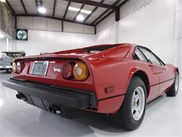 1980 Ferrari 308 GTBI (CC-1391524) for sale in St. Louis, Missouri