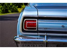 1965 Chevrolet Chevelle (CC-1390153) for sale in Saratoga Springs, New York