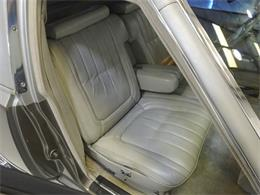 1978 Cadillac Seville (CC-1391536) for sale in St. Louis, Missouri