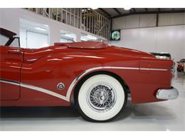 1953 Buick Skylark (CC-1391538) for sale in St. Louis, Missouri