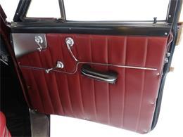 1950 Buick Roadmaster (CC-1391540) for sale in St. Louis, Missouri