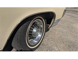 1964 Pontiac Bonneville (CC-1391546) for sale in Lake Geneva, Wisconsin