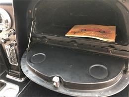 1964 Chevrolet Corvette (CC-1391547) for sale in Jefferson City , Missouri
