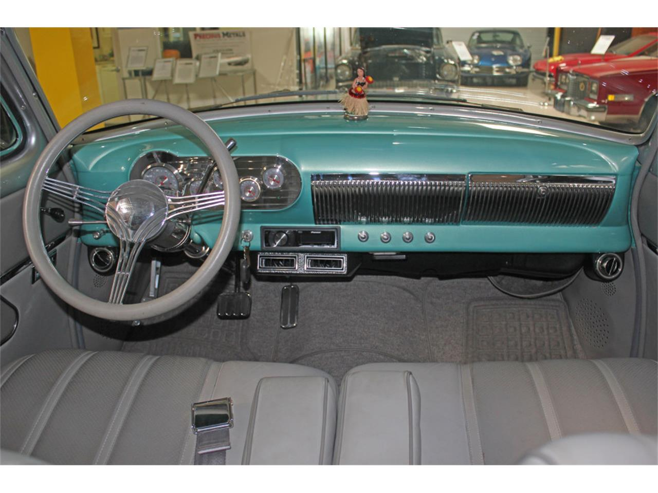 1953 Chevrolet Hot Rod (CC-1391548) for sale in SAN DIEGO, California
