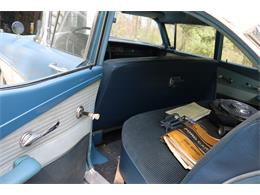 1958 Ford Fairlane (CC-1391551) for sale in Lewisberry, Pennsylvania