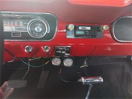 1965 Ford Mustang (CC-1391563) for sale in Loxahatchee, Florida
