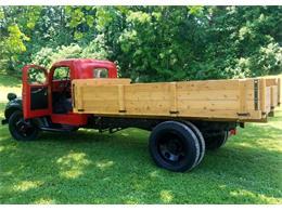 1944 Dodge Pickup (CC-1390157) for sale in Arlington, Texas