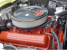 1967 Chevrolet Corvette (CC-1391578) for sale in Old Forge, Pennsylvania