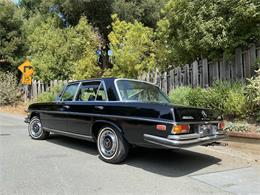 1971 Mercedes-Benz 300SEL (CC-1391579) for sale in Oakland, California