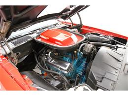 1977 Pontiac Firebird (CC-1391581) for sale in Morgantown, Pennsylvania