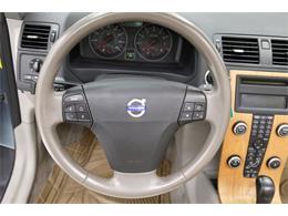 2008 Volvo C70 (CC-1391591) for sale in Morgantown, Pennsylvania
