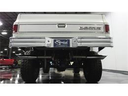1983 Chevrolet C10 (CC-1391599) for sale in Lithia Springs, Georgia
