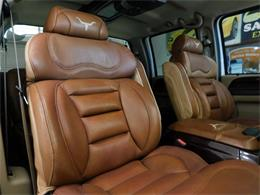 2005 Ford F550 (CC-1390016) for sale in Hamburg, New York