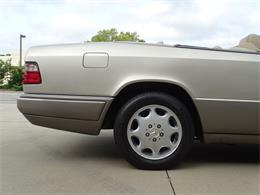 1994 Mercedes-Benz E320 (CC-1391601) for sale in O'Fallon, Illinois
