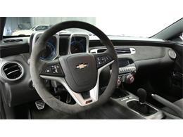 2015 Chevrolet Camaro (CC-1391603) for sale in Lithia Springs, Georgia