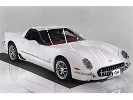 2004 Chevrolet Corvette (CC-1391614) for sale in Volo, Illinois