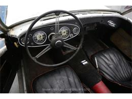1956 Austin-Healey 100-4 BN2 (CC-1391617) for sale in Beverly Hills, California