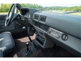 1988 Toyota Hilux (CC-1391623) for sale in St. Louis, Missouri