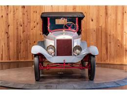 1919 Ford Model T (CC-1391637) for sale in Online, Mississippi