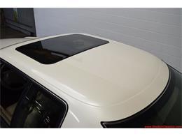 1993 Cadillac Eldorado (CC-1391645) for sale in Mooresville, North Carolina
