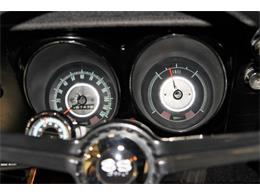 1967 Chevrolet Camaro (CC-1391648) for sale in Peoria, Arizona