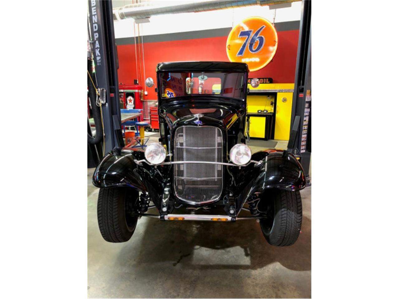 1932 Ford Model B (CC-1391659) for sale in Peoria, Arizona