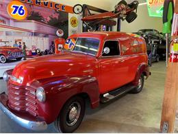 1949 Chevrolet 3100 (CC-1391663) for sale in Peoria, Arizona